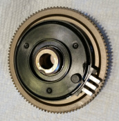 Service 4wd diagnosis and repair general motors trucks for Transfer case motor replacement cost